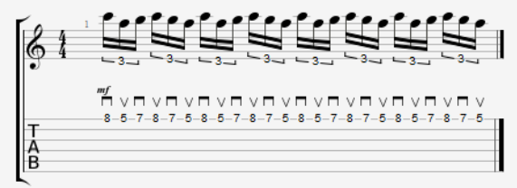 3notes-form_54